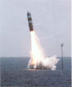 C-4 Launch.jpeg.jpg (862811 bytes)